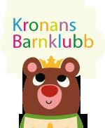 Kronans Barnklubb
