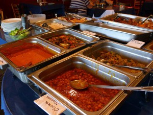 Indian-style_all-you-can-eat_buffet_-_West_Springfield,_Massachusetts