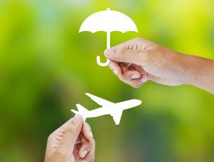 Försäkringar på din resa